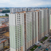Группа ЛСР сдает два дома на 853 квартиры в ЖК «Цивилизация»