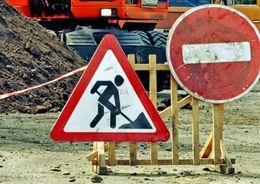 КРТИ: К одновременному ремонту центральных улиц следует отнестись с пониманием