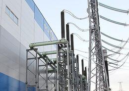 Энергокомплекс Петербурга в 2015 году сэкономил 500 млн рублей благодаря импортозамещению