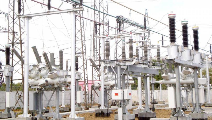 ФСК ЕЭС обеспечит электроснабжением новые ЖК в Ленобласти