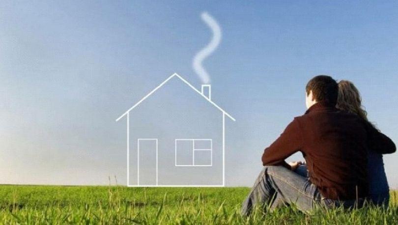 Мнение: Названы самые востребованные квартиры