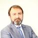 Экс-менеджер Группы «Эталон» организует аналитиков Кадастровой палаты