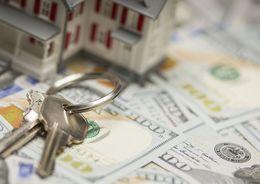 Минстрой намерен увеличить размер помощи обедневшим ипотечникам
