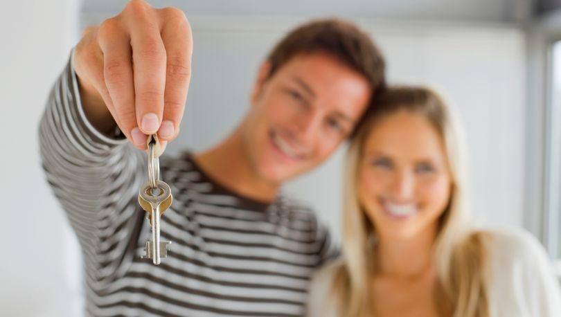 Правительство РФ выделило 3,56 млрд рублей на жилье для молодых семей