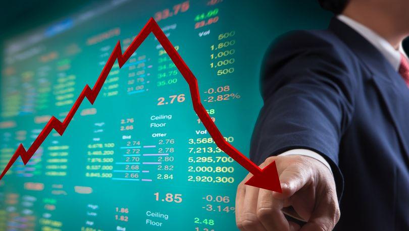 Moody`s пересмотрит рейтинг для Петербурга