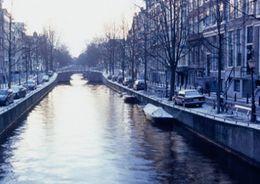 Горсовет Венеции рекомендует администрации города разорвать отношения с Санкт-Петербургом