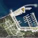 Проект строительства морского терминала под Калининградом прошел госэкспертизу