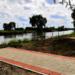 На берегу Свири ― новая зона отдыха