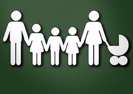 В Ленобласти могут ввести беспроцентную ипотеку для многодетных