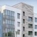 Банк «Санкт-Петербург» предоставил Холдингу Setl Group проектное финансирование на строительство завершающих очередей проекта «Солнечный город. Резиденции»