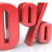 Депутаты против беспроцентного кредитования застройщиков, перешедших на эскроу-схему