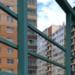 Будущие стройки в Заневке – не выше 12 этажей