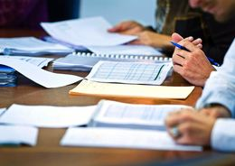 Standard & Poor's подтвердило кредитный рейтинг облигаций ЗАО ССМО «ЛенСпецСМУ»