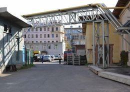 Лиговский, 236
