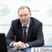 Директором Федеральной кадастровой палаты назначен замруководителя Росреестра
