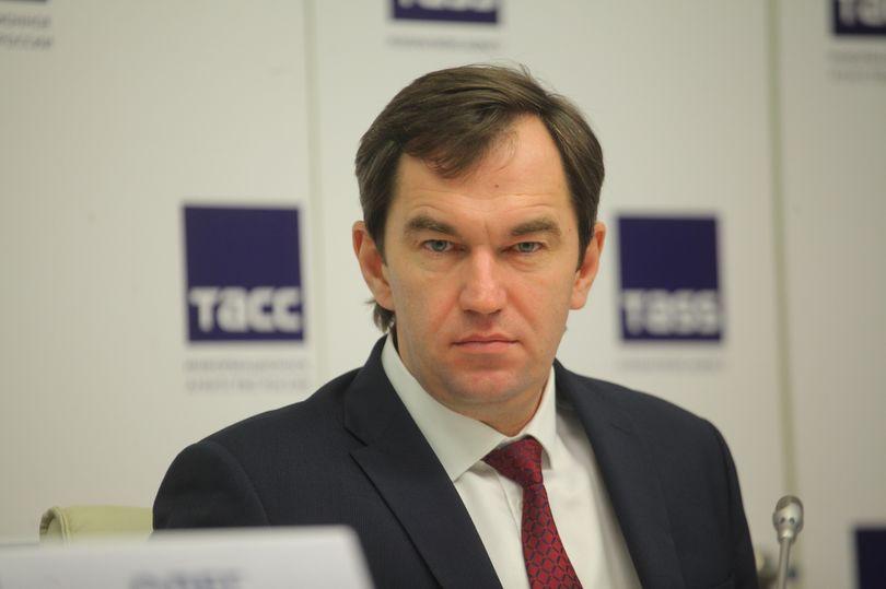 Тимков