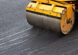 ремонтно-дорожные работы