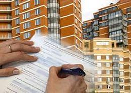 Банкиры опровергли запрет на досрочную выплату ипотеки