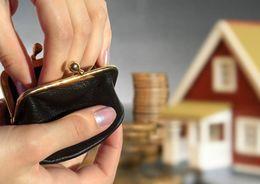 Эксперт: Снижение цен на однокомнатные квартиры и рост на двухкомнатные