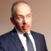 Николай Николаев: Нам нужен государственный механизм для достройки проблемных объектов