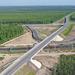 Ленобласть снимает ограничения движения грузового транспорта