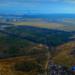Группа ЦДС готовит к выводу на рынок новый ЖК в Парголово
