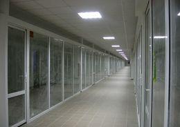Торговые центры теряют арендаторов