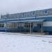 В Гатчинском районе Ленобласти построен новый ФОК за 80 млн рублей