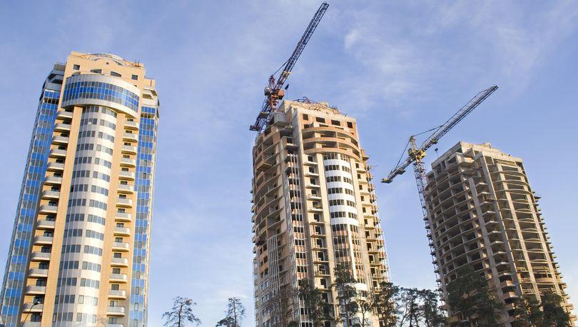 Петербургские покупатели предпочитают квартиры с отделкой