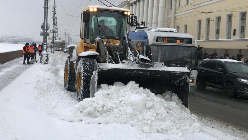 уборка снега-0503