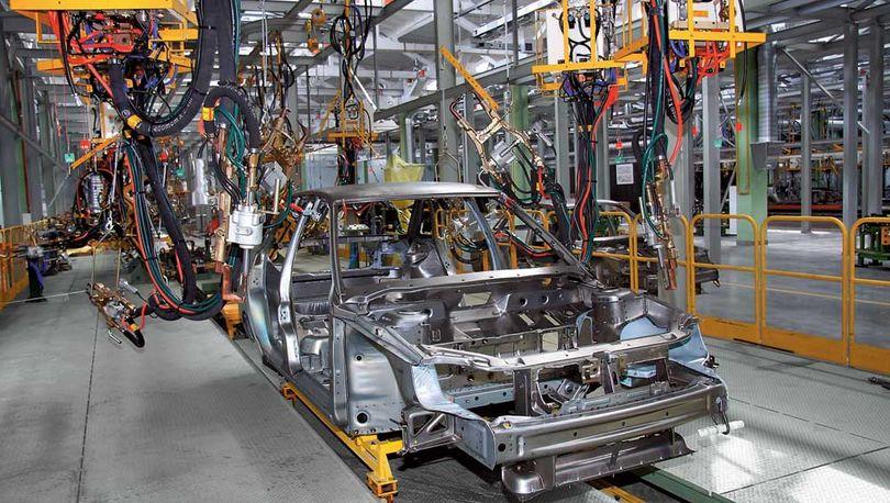 Mercedes-Benz намерен построить завод в России