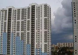 Началась регистрация прав собственности на квартиры в ЖК «Квартет»