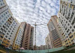 Власти РФ хотят заменить программу льготной ипотеки