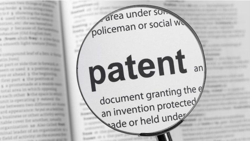 Патентные разработки продолжат внедрять в петербургскую экономику