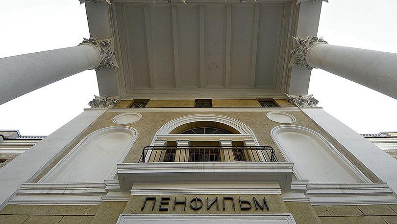 Владимир Путин посмотрит отреставрированный «Ленфильм»