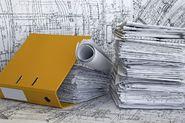 В России будут создаваться условия для применения повторного использования проектной документации