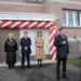 В Архангельске продолжают расселять аварийное жилье