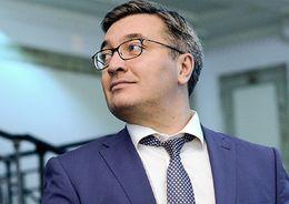 Доходы от госимущества в Петербурге в 2016 году составили 24,8 млрд рублей