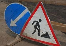 На дорожный ремонт в Петербурге могут выделить 7 млрд рублей