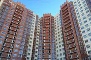 ЖК  «Тридевяткино царство»  аккредитован по военной ипотеке