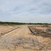 В Киришах в рамках национального проекта «Жилье и городская среда» идет благоустройство парка «Прибрежный»