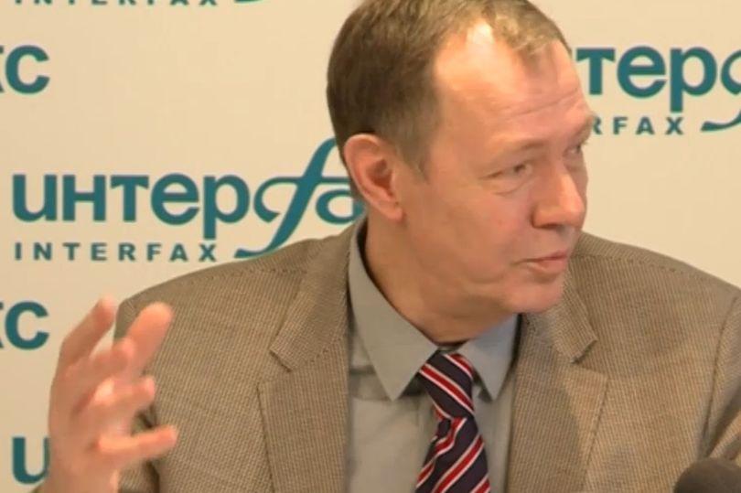 Глава петербургского управления ФАС выступает за