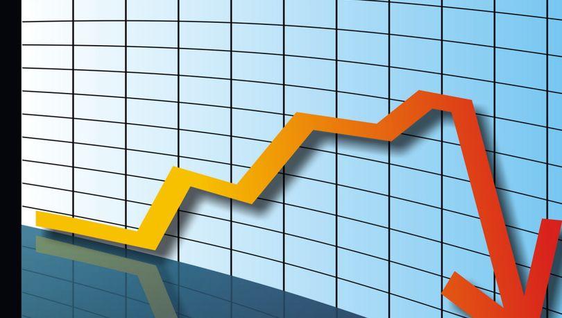 Прогноз роста экономики России ухудшен