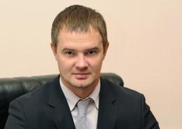 Сергей Морозов назначен главой комитета по строительству