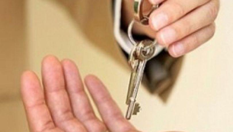 Более 300 семей Выборгского района улучшили свои жилищные условия с начала года