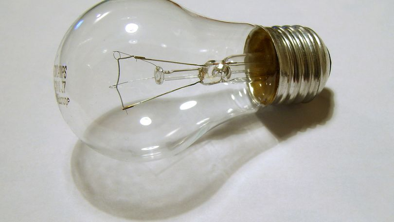 Тарифы на электроэнергию могут вырасти на 4%