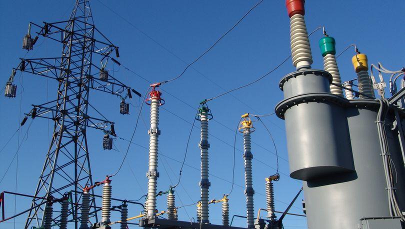 «Ленэнерго» обеспечило мощность жилому дому  на Ждановской