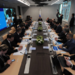 Опыт Ленобласти по газификации распространят по России