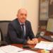 В Ленобласти назначен новый главный государственный жилищный инспектор