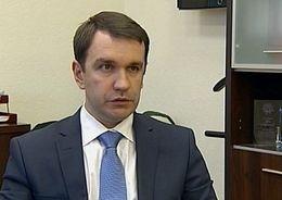 Председателем Комитета по энергетике и инженерному обеспечению назначен Андрей Бондарчук